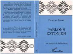 Parlons estonien