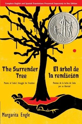 The Surrender Tree/El árbol de la rendición