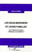 LES SOUS-MARINIERS ET LEURS FAMILLES