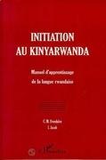 Initiation au kinyarwanda