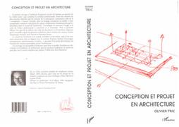Conception et projet en architecture