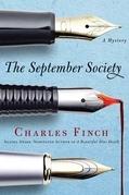 The September Society