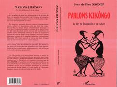 PARLONS KIKONGO