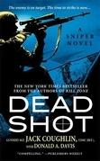Dead Shot