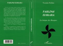 Parlons euskara
