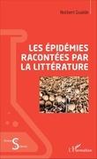 Les épidémies racontées par la littérature