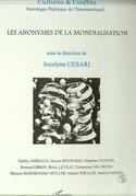 LES ANONYMES DE LA MONDIALISATION (n°33-34)