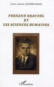 Fernand Braudel et les sciences humaines
