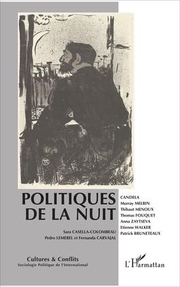 Politiques de la nuit