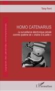 Homo Catenarius