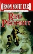 Red Prophet