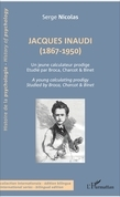 Jacques Inaudi (1867-1950)