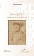 François II