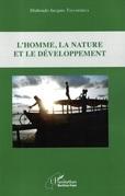 L'homme, la nature et le développement