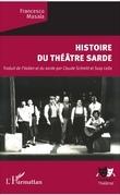 Histoire du théâtre sarde