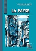 La Payse (roman)