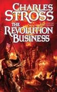 The Revolution Business