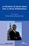 Présidence de Barack Obama dans la presse internationale