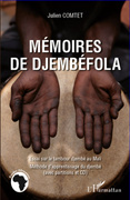 Mémoires de Djembéfola