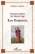 Femmes poètes du Moyen-Âge