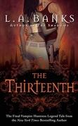The Thirteenth