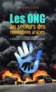 Les ONG au secours des révolutions arabes