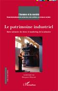 Le patrimoine industriel