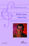 Émile Goué ( 1904-1946)