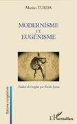 Modernisme et eugénisme