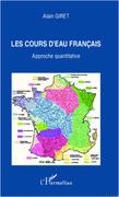 Les cours d'eau français