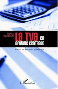 La TVA en Afrique centrale