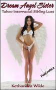 Dream Angel Sister