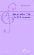 Jazz et créativité