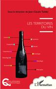 Les territoires du vin