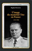 L'image du maréchal Tito en France