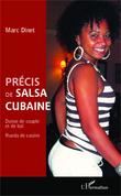 Précis de salsa cubaine