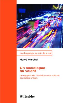 Un sociologue au volant