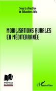 Mobilisations rurales en Méditerranée