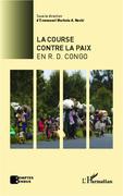 La course contre la paix en R.D.Congo