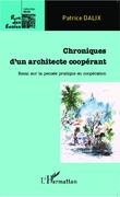 Chroniques d'un architecte coopérant