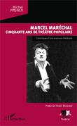 Marcel Maréchal