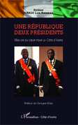 Une république deux présidents