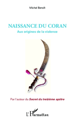 Naissance du Coran