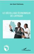 Le décollage économique de l'Afrique