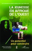 La jeunesse en Afrique de l'Ouest