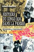Histoire du Congo RDC dans la presse