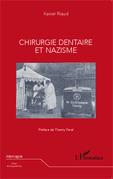 Chirurgie dentaire et nazisme