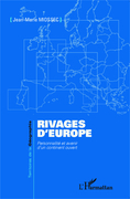 Rivages d'Europe