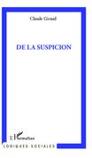 De la suspicion