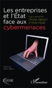 Les entreprises et l'État face aux cybermenaces